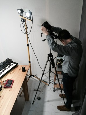 videoing (6)