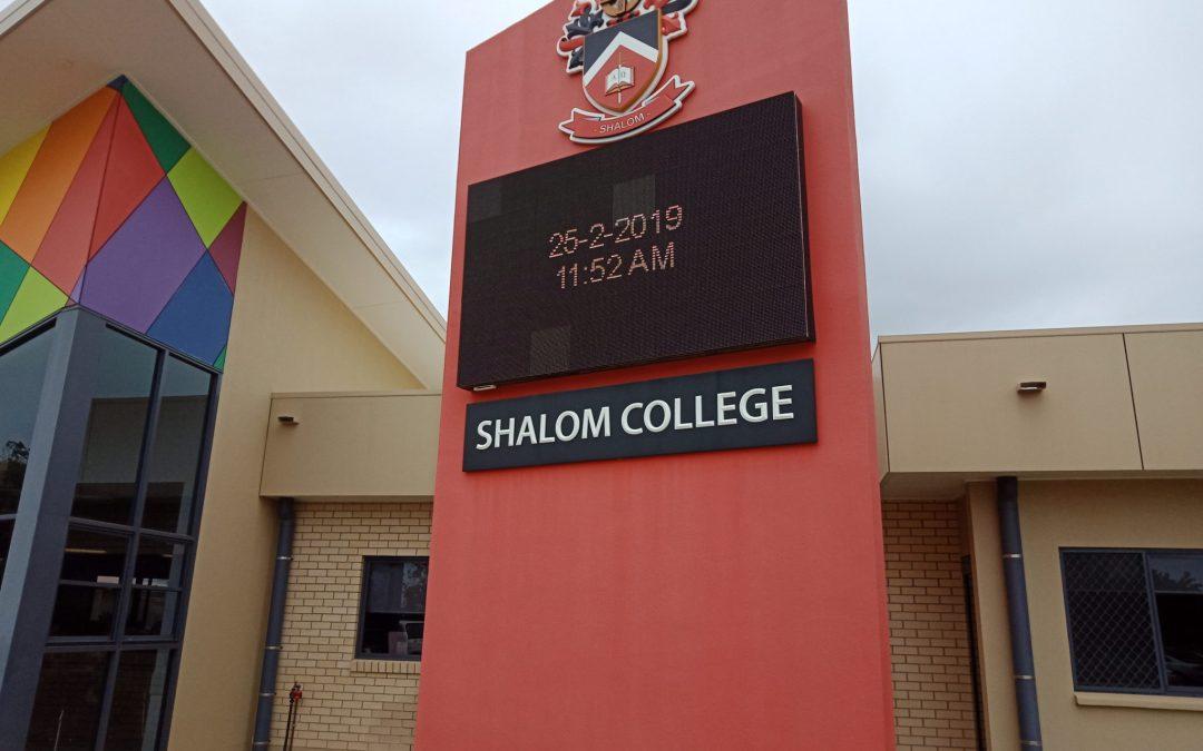 West African Dance With Shalom College, Bundaberg