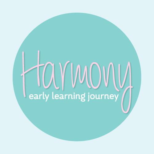 Harmony Early Learning Centre Greenslopes