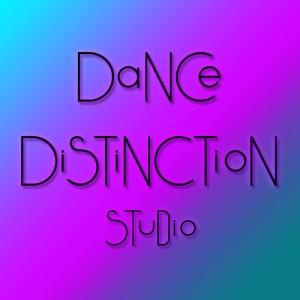 Dance Distinction Studio