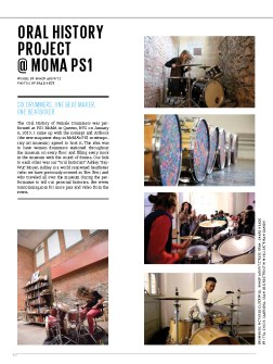 TomTomMagazine_Issue13_FINAL_smaller_Page_10