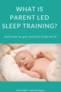 sleep training | parent led sleep training | babywise | 3 hour sleep training | getting baby to nap longer | baby cries all day | baby won't sleep | baby won't nap | get baby to go to bed earlier