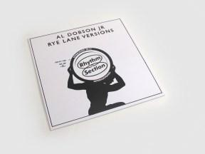 al-dobson-jr_rhythm-section_1