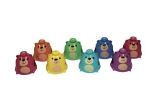 bear bells