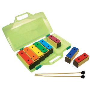 xylophone4321