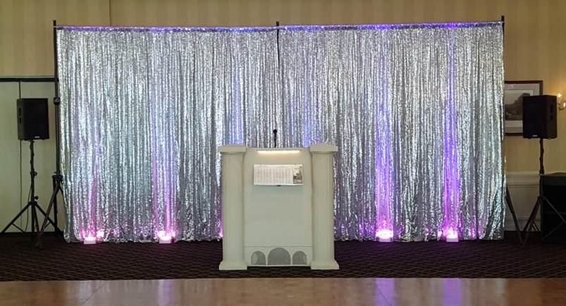 silver-sequin-curtain