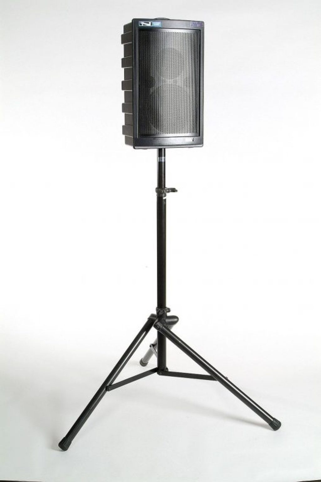 PA speaker rental
