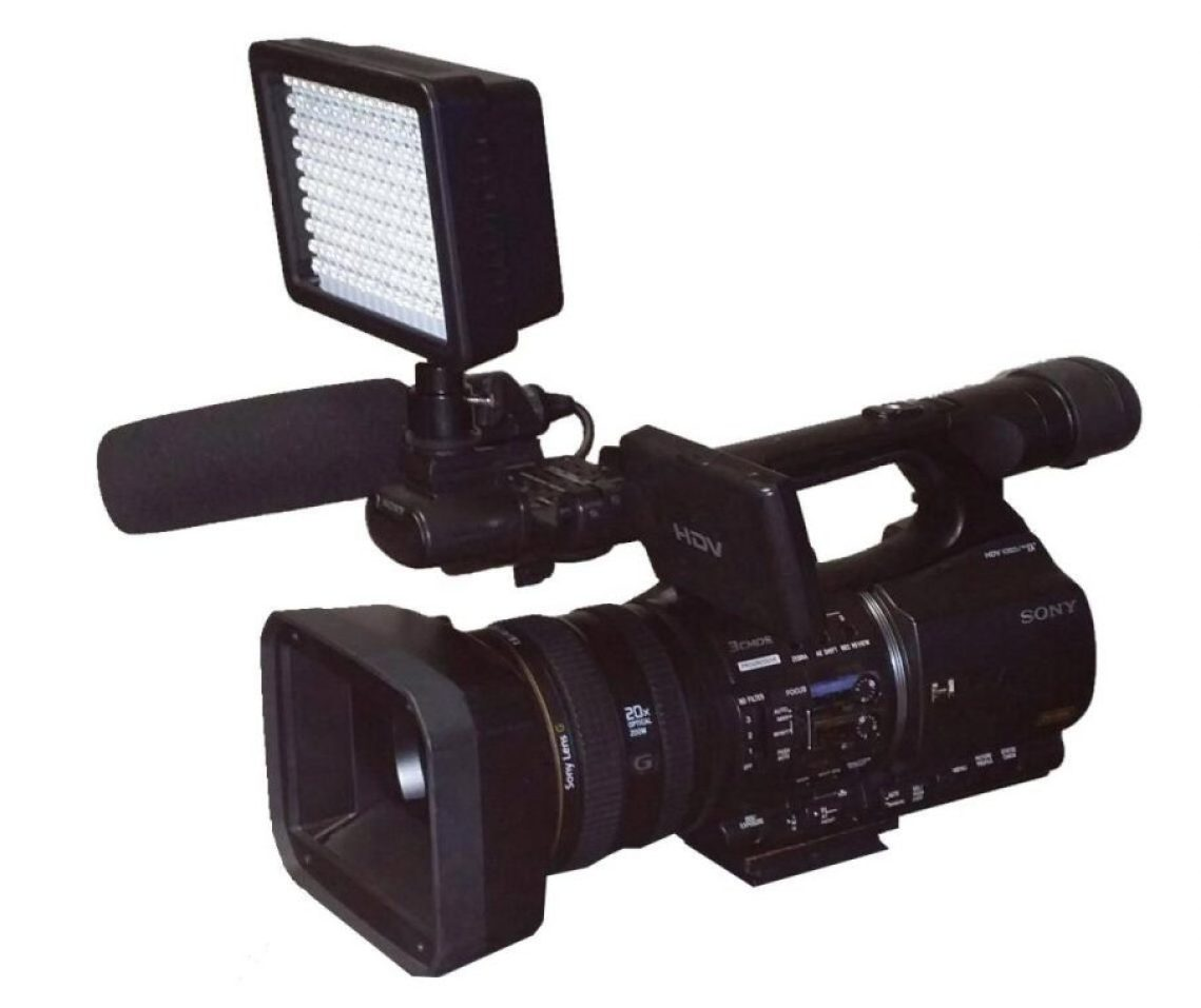 video-camera---full-HD