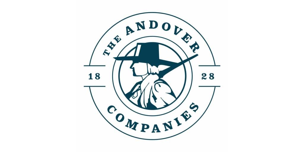Andover Companies - Andover, MA