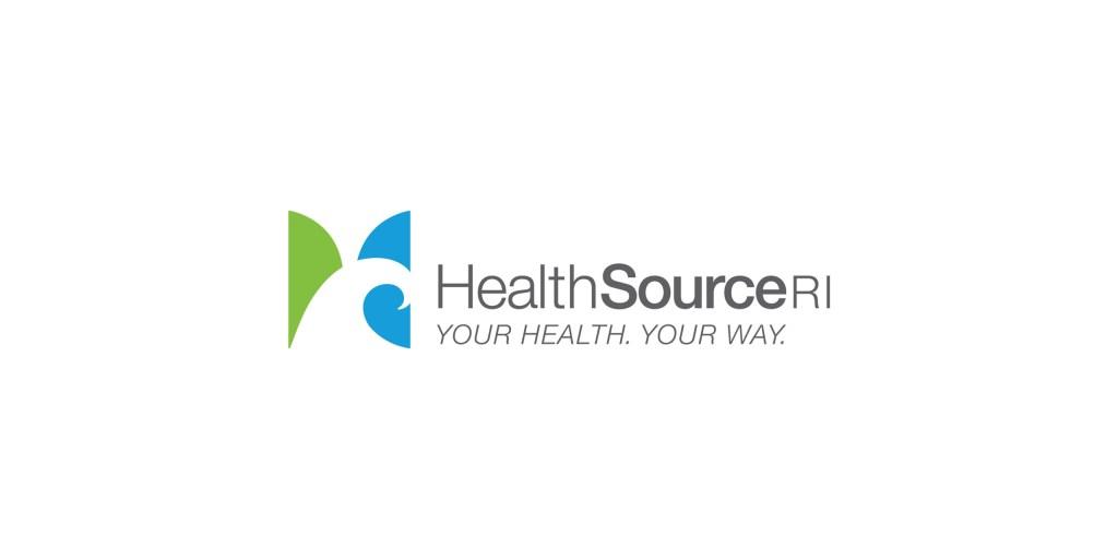 Healthsource RI - Riverside, RI