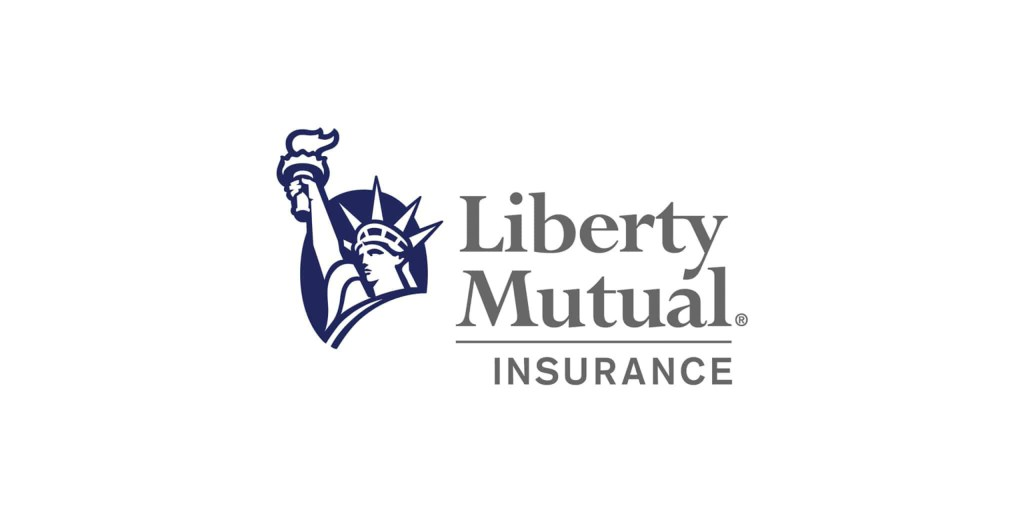 Liberty Mutual - Boston, MA