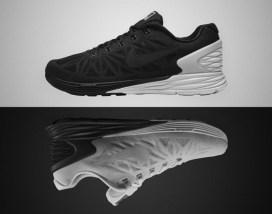 NikeLab-Lunarglide6