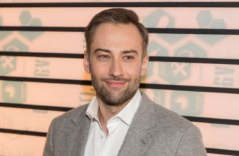 Shepelev stunned by the revelation of life with Friske: