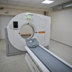 томограф орск