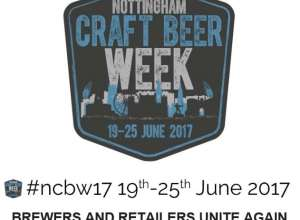 notts-craft-beer