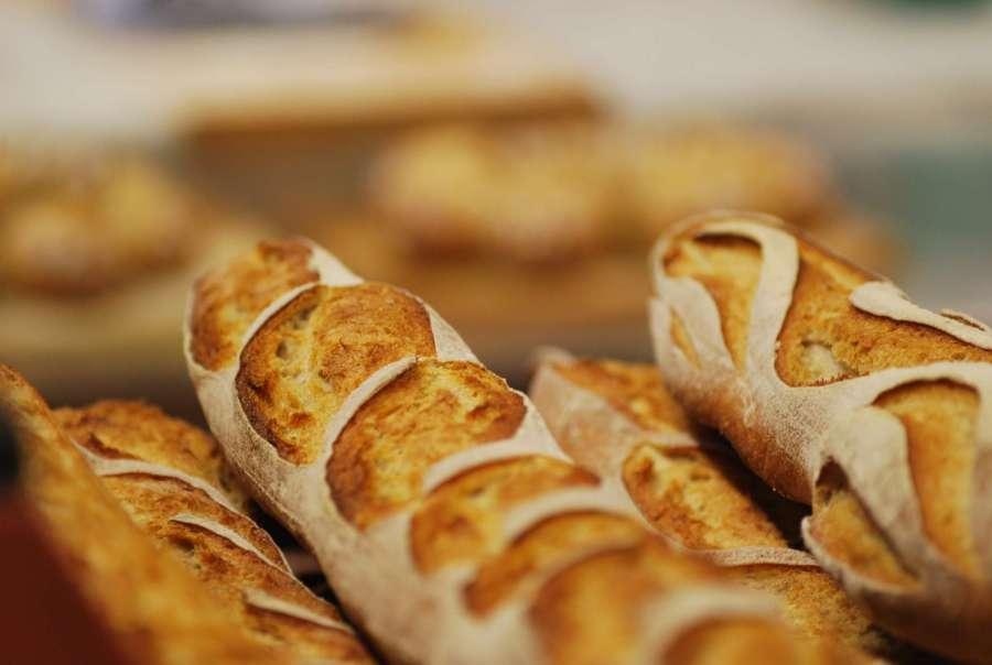 baguettes-2