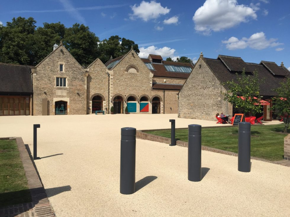 the-courtyard-at-welbeck
