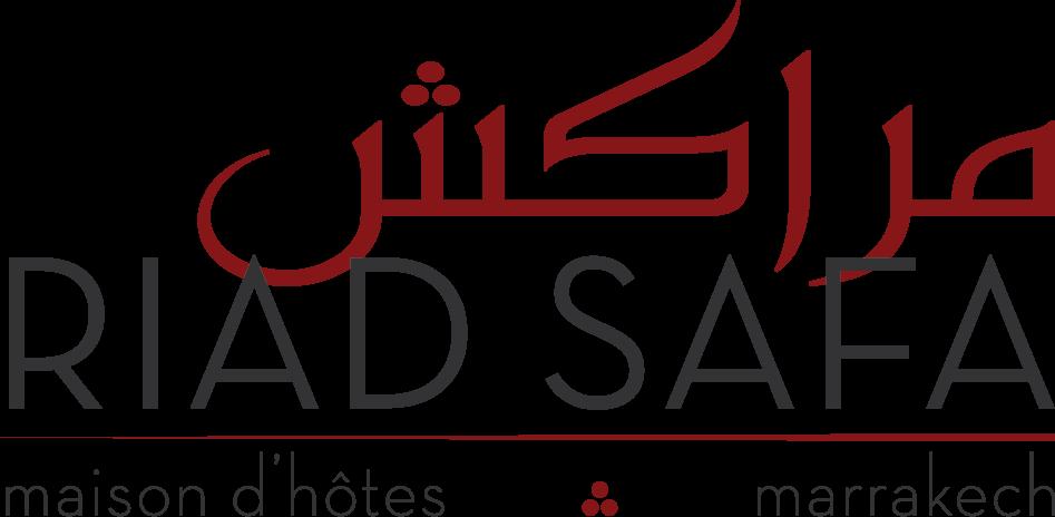 Riad Safa