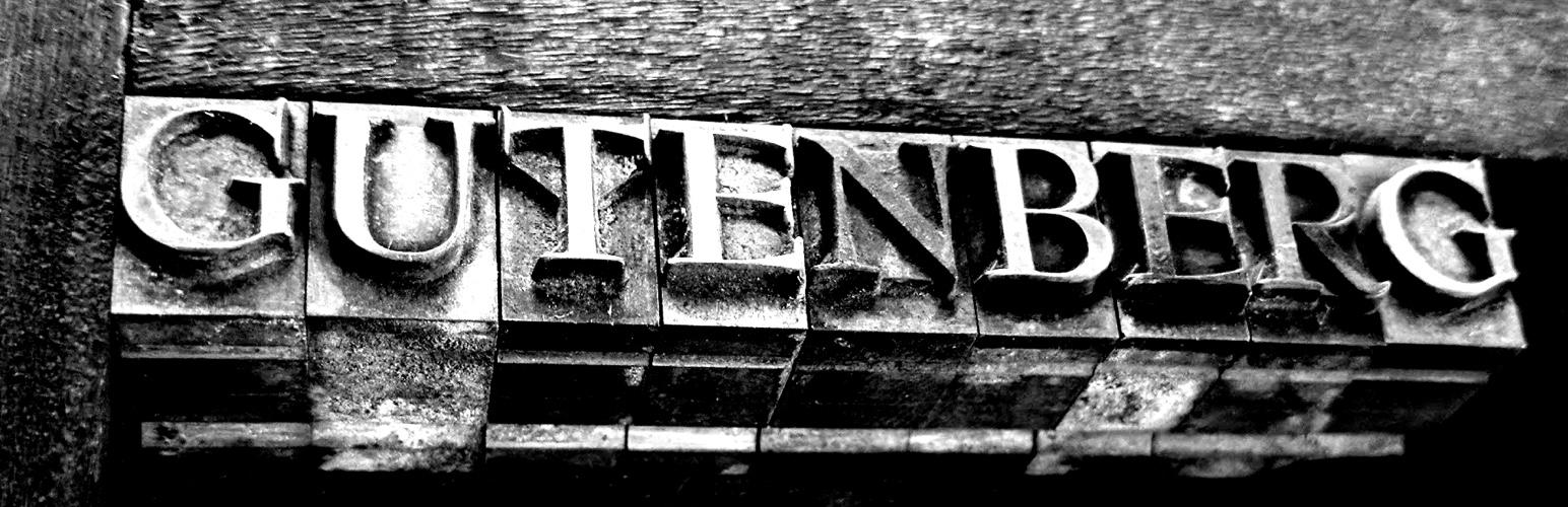 How Gutenberg is changing WordPress Development? – Riad