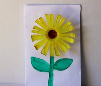 Waterbottle-recycle-craft