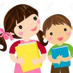 49697035-happy-school-children-stock-vector-cartoon