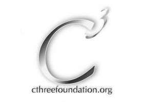 C Three Foundation