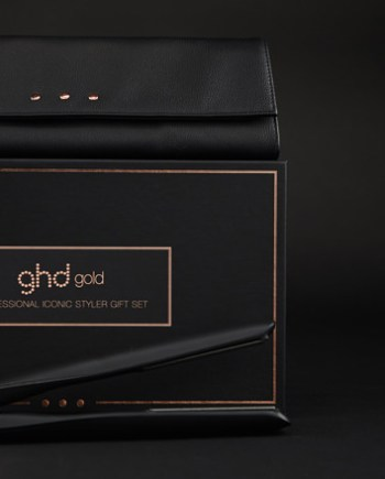 ghd Collection