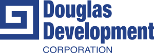 Douglas_Development_Logo_Blue