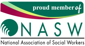 The National Association of Social Workers is the professional organization advocating for and protecting the rights of social workers and vulnerable populations worldwide.