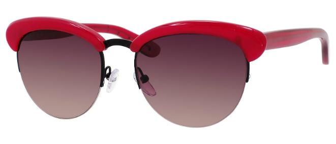 Bottega Veneta Cat Eye Sunglasses 199/S