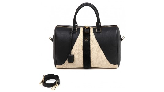Bobal-Satchel-Black-32