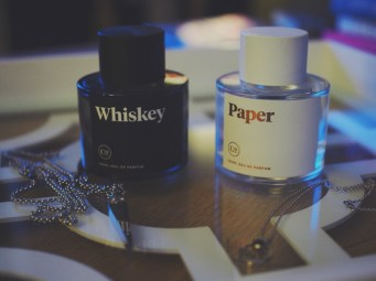 Commodity-Goods-Fragrances