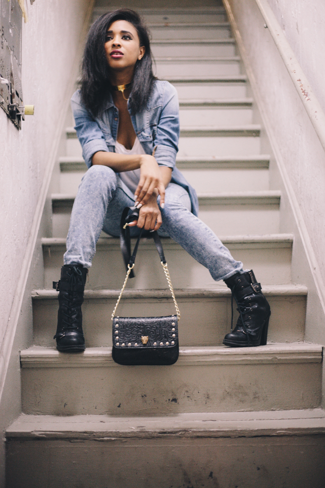 GUESS-Nashville-Collection-Miami-Fashion-Blogger