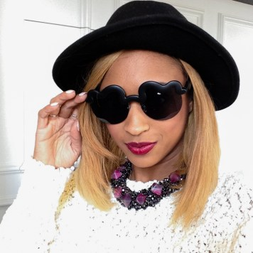 Miami-Fashion-Blogger-Le-Specs-High-Brow-Net-A-Porter