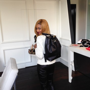 Miami-Fashion-Blogger-The-Row-Leather-Backpack