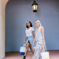 Camp Gorgeous at Neiman Marcus Coral Gables