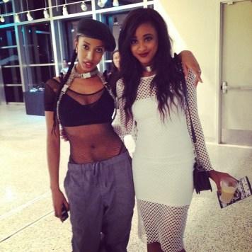 Ria-Michelle-Meets-Kesh