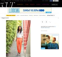 The-Cut-Miami-Fashion-blogger