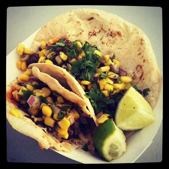 Rodeo Tacos from Nacho Bizness
