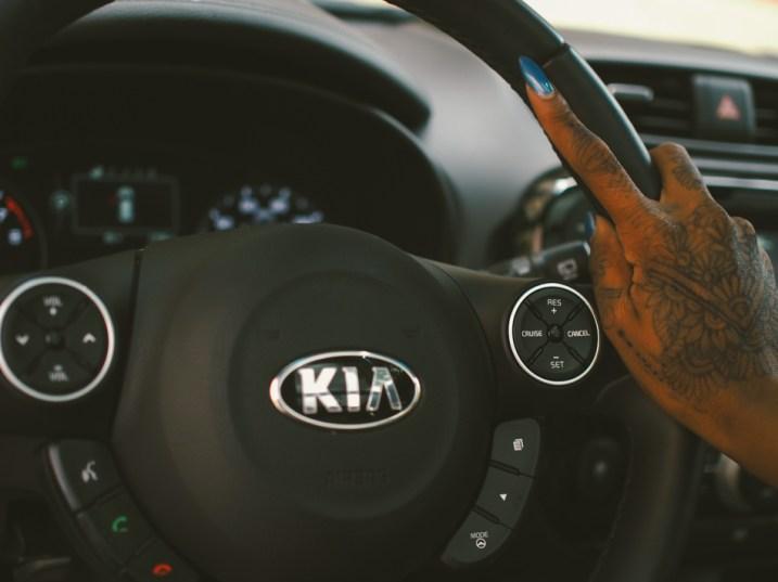 kia-soul-cruise-control-henna