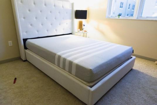 leesa-mattress-casper