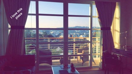 mr-c-beverly-hills-suite-view