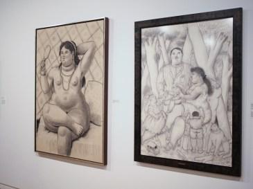museum-of-latin-american-art
