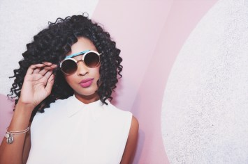 oxydo-sunglasses
