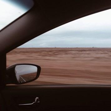palm-springs-road-trip