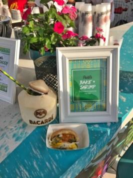 pearls-bake-and-shrimp-trini-food