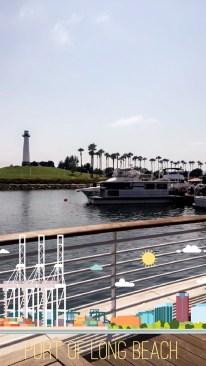 port-of-long-beach