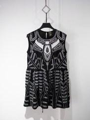 style-mafia-dress