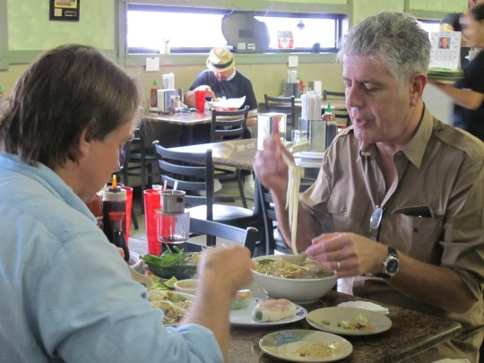 Anthony Bourdain  The Layover 2 (1)