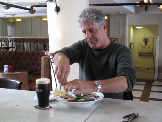 Anthony Bourdain The Layover 2 (2)